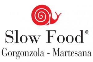 Slow Food Gorgonzola-Martesana